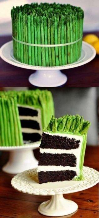 Cake prank Funny Cake Image