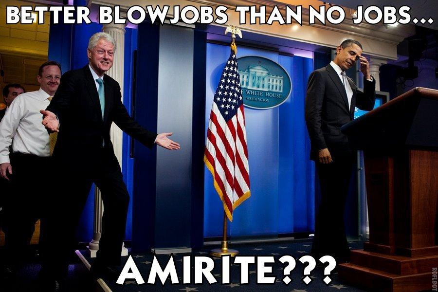 Dammit Bill! Funny Men image