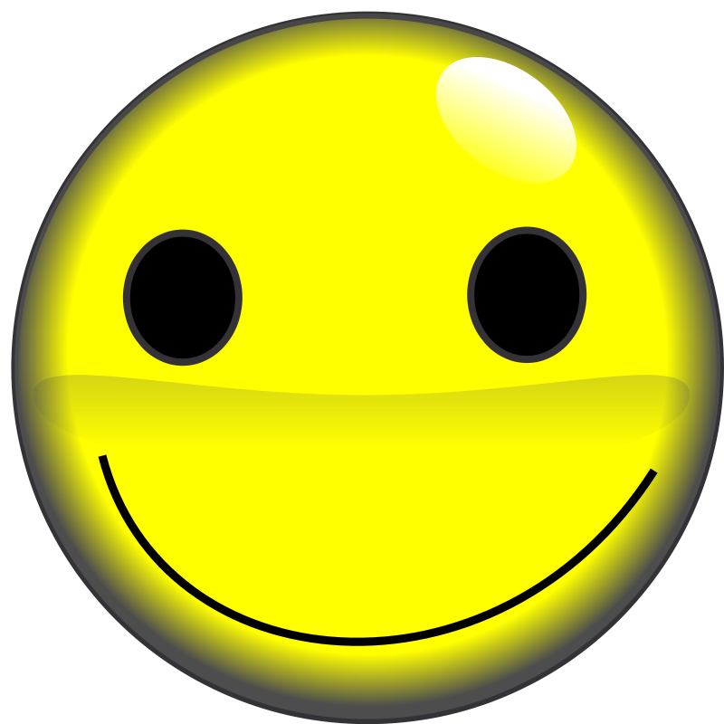 Farmeral Smile