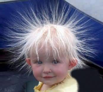 http://www.graphics99.com/wp-content/uploads/2012/07/funny-electric-kid.jpg