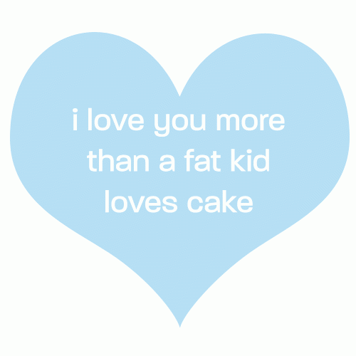funny-quote-i-love-you-more-then.png