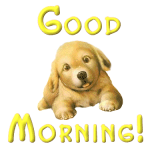 http://www.graphics99.com/wp-content/uploads/2012/07/good-morning-puppy-picture.png