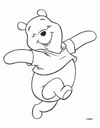 Happy Black and White Pooh Scrap for Orkut