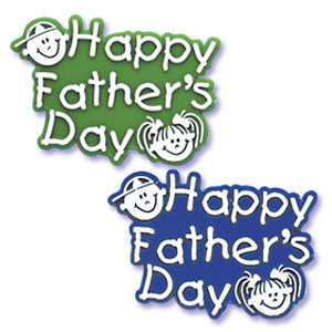 Happy Father's Day Image for Fb Share