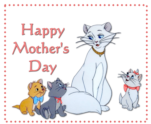 Happy Mother's Day Picture for Fb Share