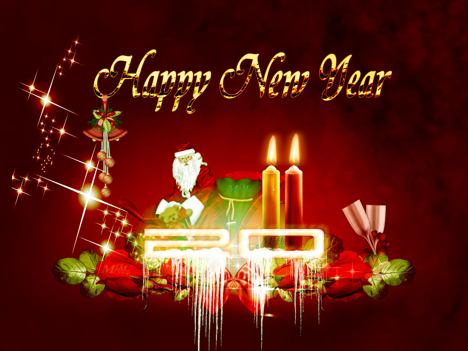 Happy New Year Awesome Picture For Fb Share New Year Graphics99