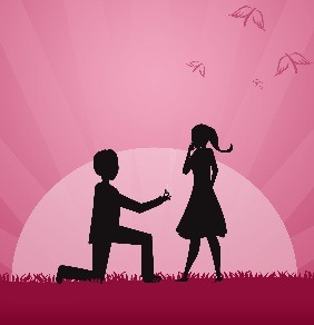 Happy Propose Day Picture for Fb Share