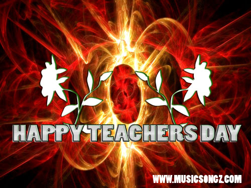 Happy Teachers Day image for Fb Share