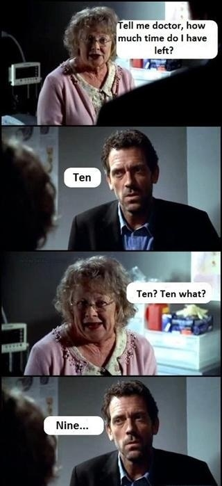 House troll Funny Chat Picture