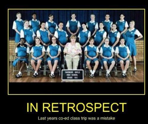 In retrospect Funny Women picture