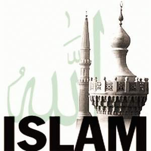 Islam Picture for orkut