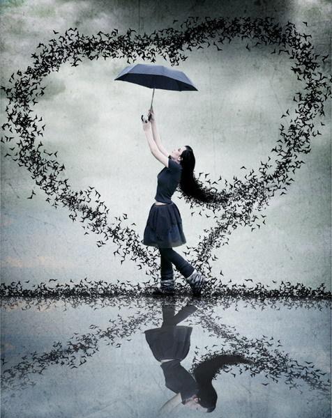 Love Feelings Picture