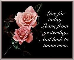 Love for Today