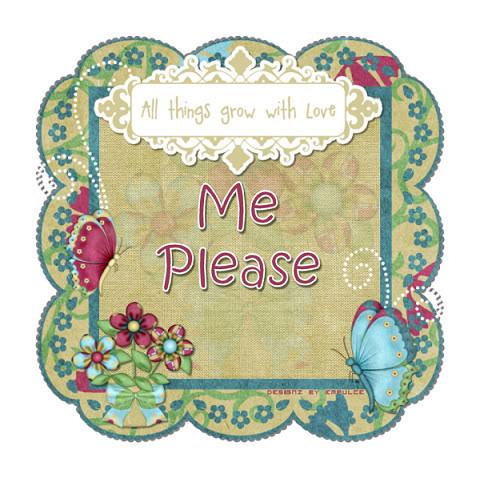 Me Please