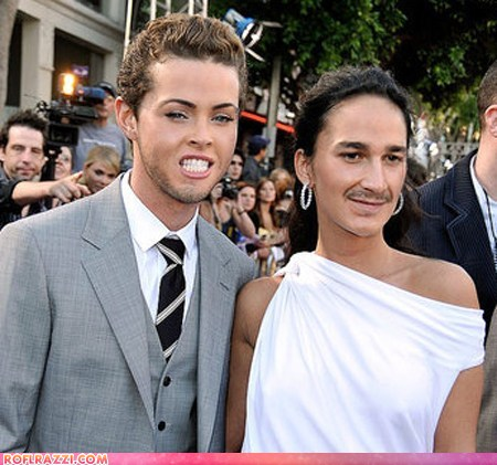 My favorite face swap Funny People Image