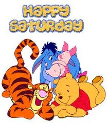 pooh-says-happy-saturday.jpg