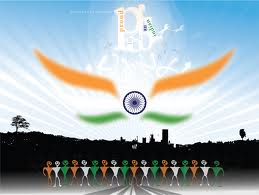 Proud to be an Indian Happy Independence Day