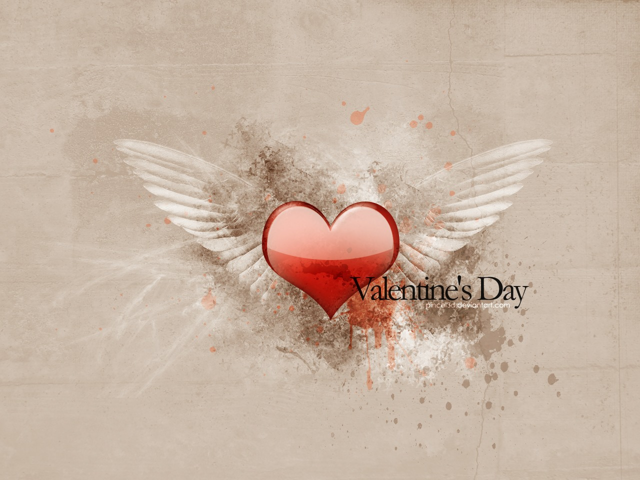 valentine's day pictures, images, graphics, comments, scraps (193