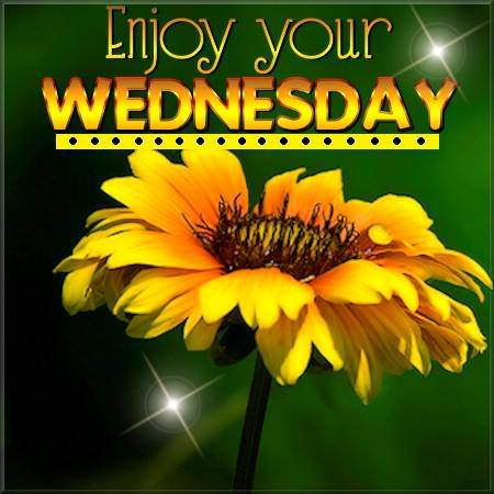 Enjoy your wednesday picture for fb wednesday graphics99 enjoy your wednesday picture for fb sciox Gallery