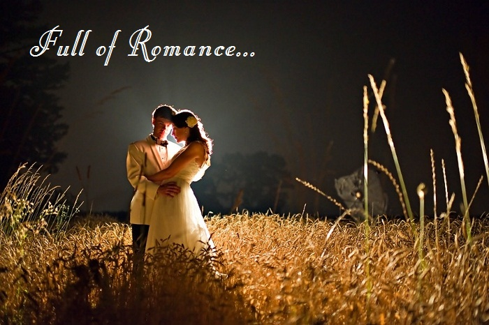 Night Romance Quotes This-night-is-full-of-romance