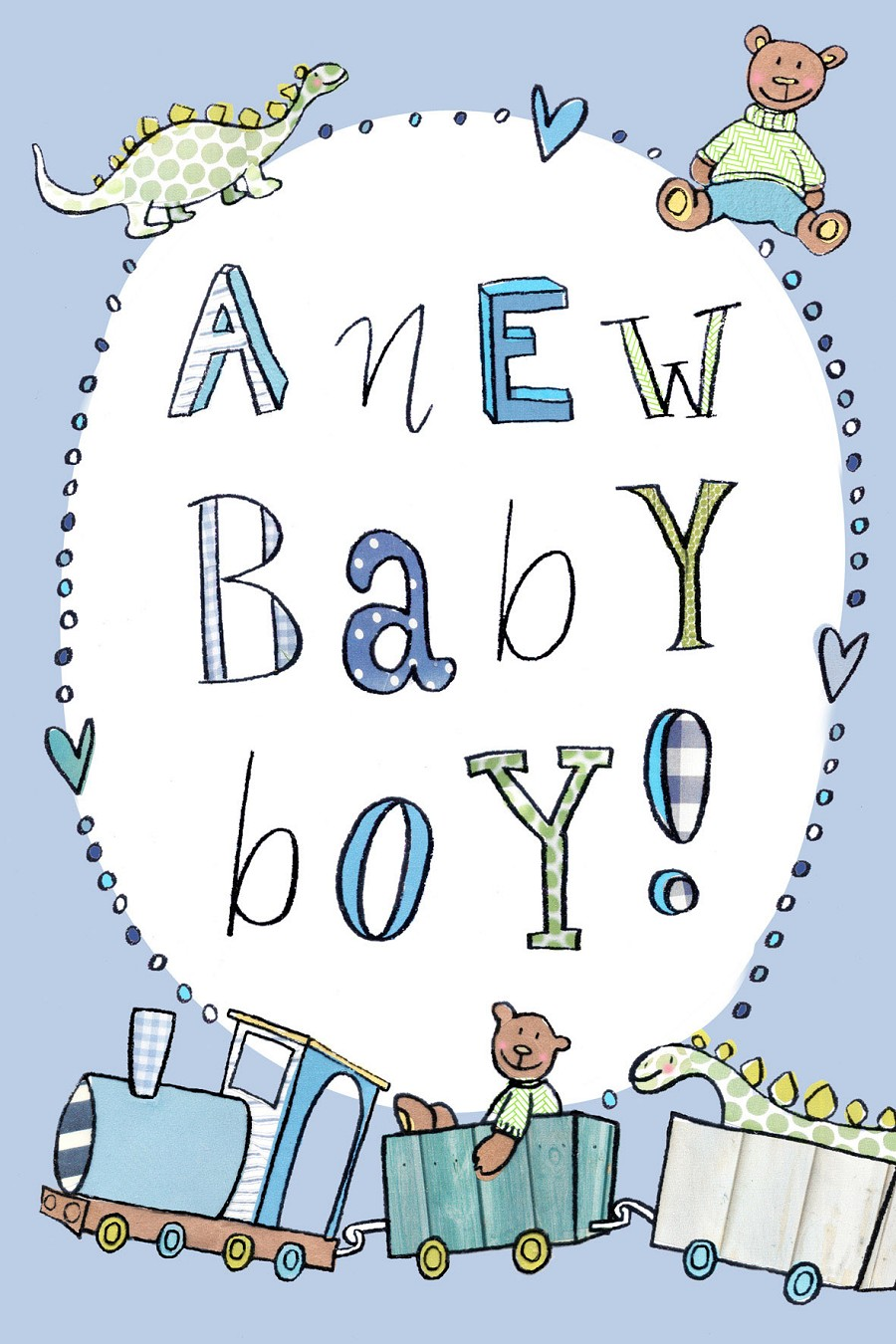 New baby pictures images graphics comments scraps 16 pictures a new baby boy kristyandbryce Images