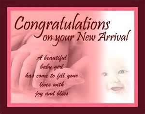 related images congratulations on your new arrival baby boy