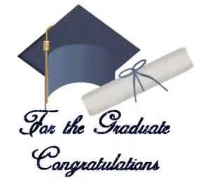 for the graduate congratulations graduation graphics99 com