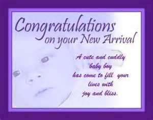 New Baby Pictures Images Graphics Comments Scraps 16 Pictures