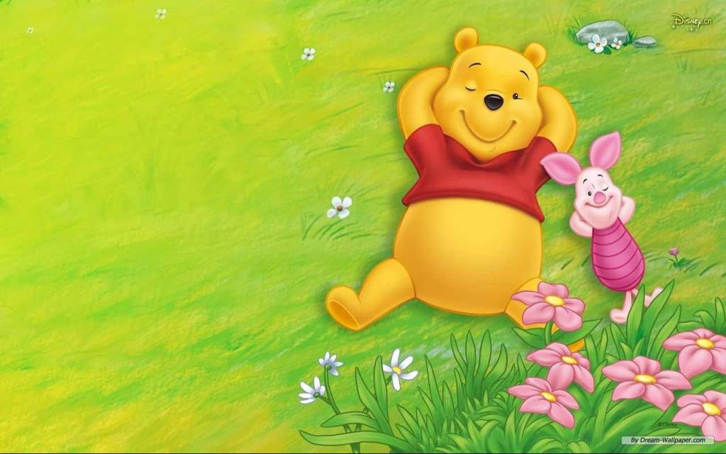 Awesome wallpaper winnie the pooh pooh graphics99 awesome wallpaper winnie the pooh voltagebd Images