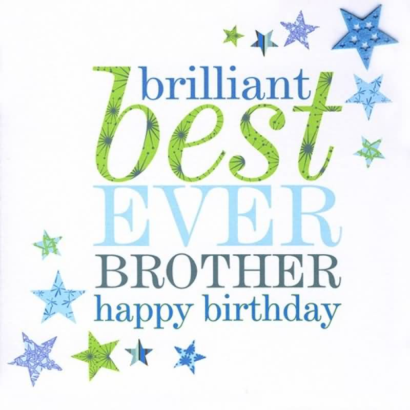 Birthday Cards Brother From Sister ~ Birthday pictures images graphics comments scraps