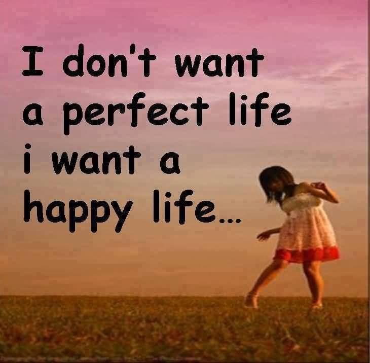 Life Quotes Pictures, ...