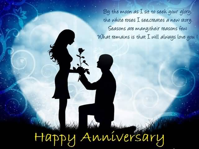 Happy anniversary love friends quotes images wallpapers hd