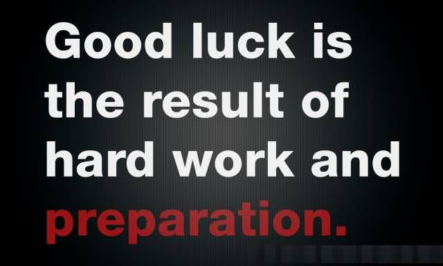 Good Luck Pictures, Images, Graphics, Comments, Scraps ... Bad Sayings About Boys