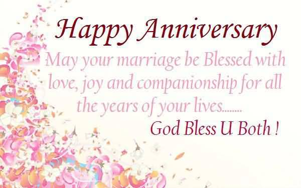 nice image happy anniversary anniversary quotes graphics99 com
