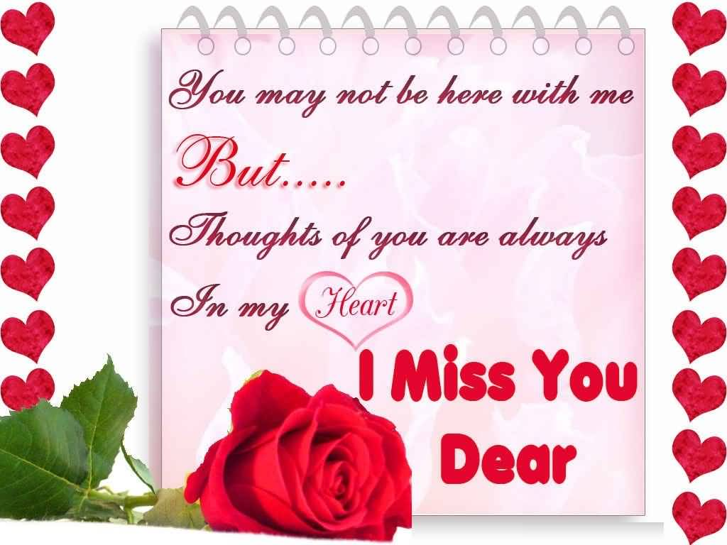 Miss You Pictures Images Graphics Comments Scraps 38 Pictures