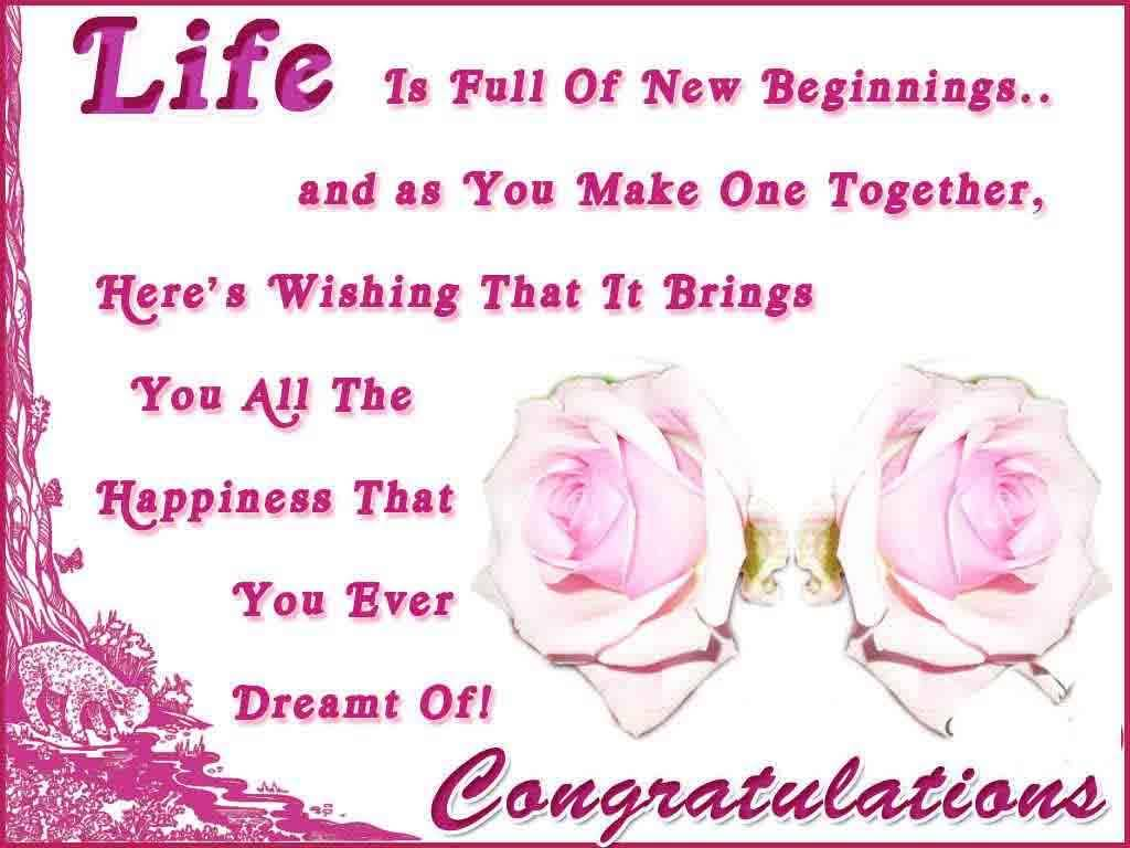 Nice Wishes For Sweet Wife Happy Anniversary Anniversary