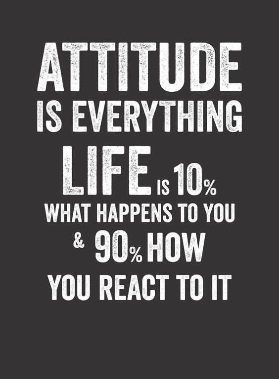Attitude pictures images graphics comments scraps 132 pictures